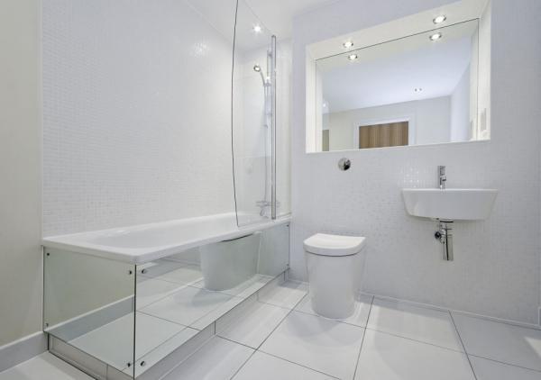 bathroom refurbishment. Bathroom Refurbishment A