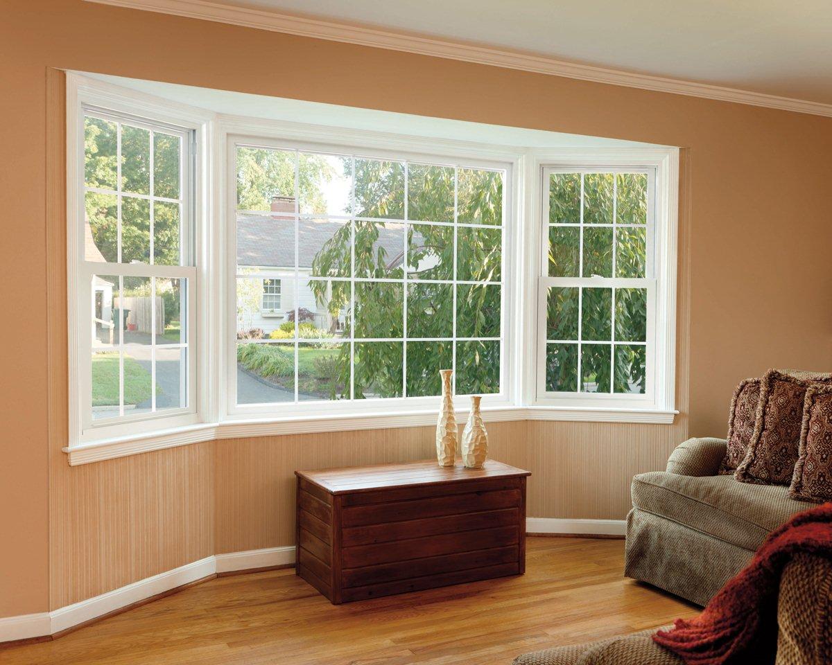 Windows double glazed chelsea doors and windows ltd double glazed windows planetlyrics Images